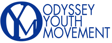 Odyssey Youth Movement
