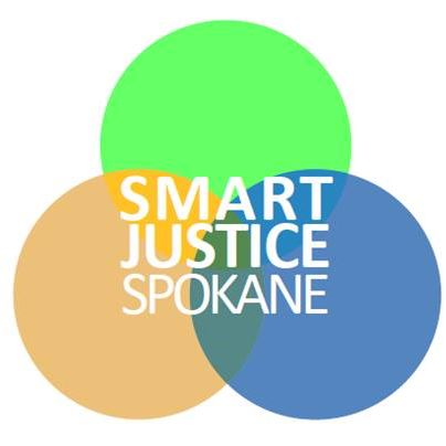 Join Smart Justice Spokane folks for this fun …