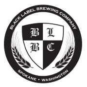 Thank you Black Label Brewing Company