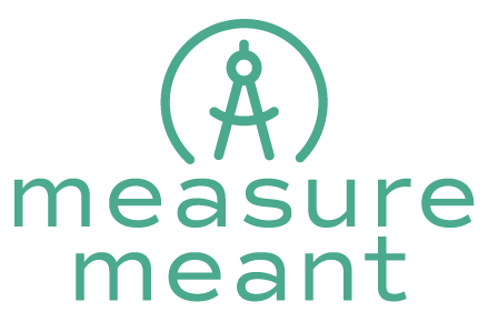 Measure Meant